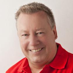 Dr. med. Ulrich Benthin