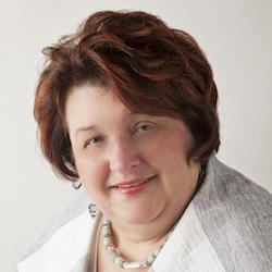 Ewa Mainski